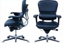 Ergonomic Office Desk Chair Ergonomics Office Chair How To Adjustable Ergonomic Office Chair