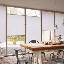 luxaflex duette shades duette blinds pinterest window