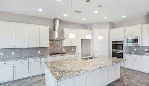 move in ready home of the week the ranches at santa catalina