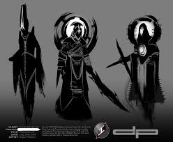 episode 10 revenant concepts 2 u2013 incarnate games
