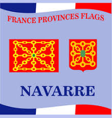 province france flag of french province phone alpes royalty free vector