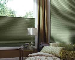warm up your home horizon window fashions