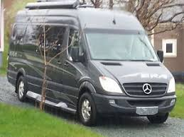 mercedes for sale by owner 2008 mercedes sprinter for sale by owner on rv registry http