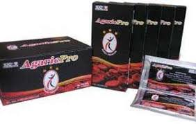 viagra tablets available in lahore blogs at funbook new social