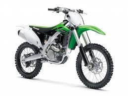 motocross gear brisbane kawasaki motorcycles brisbane bikes delivered sunstate motorcycles