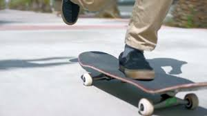 lexus hoverboard price in pakistan lexus says it built a real hoverboard mp4 flv mkv download