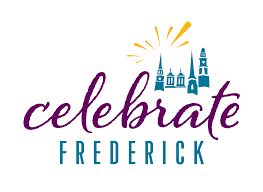 home theater frederick md events archive celebrate frederick