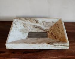 Onyx Sink Sync Drop In Vessel Sink Onyx Travertine U2013 Stone Forest