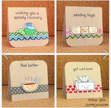 best 25 get well soon ideas on get well soon gifts