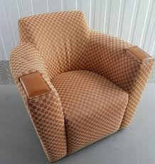 High Quality Armchairs Furniture Armchair Second Hand Household Furniture Buy And Sell