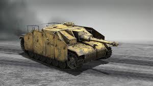 new vehicle paint jobs in 1 09 news u0026 updates heroes u0026 generals
