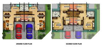 70 Square Meters Lancaster New City Cavite Cavite Property Homes