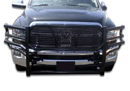 2010 dodge ram 1500 brush guard lets about bull bars and grille guards for ram dodgetalk
