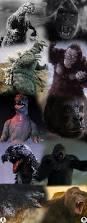 burger king halloween horror nights 2015 5236 best horror images on pinterest horror art horror movies