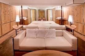 bedroom furniture sets tufted sofa deep sofa leather ottoman 80