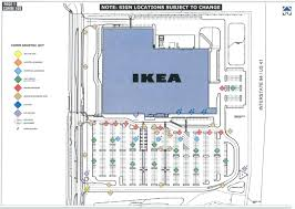 ikea floor plans u2013 novic me
