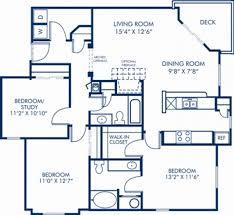 1 2 u0026 3 bedroom apartments in apex nc camden lake pine
