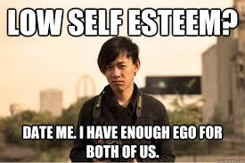 Big Ego Meme - funny ego meme ego best of the funny meme