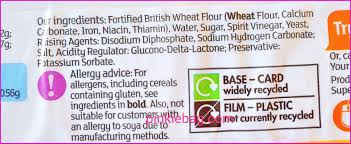 Sainsbury Toaster Review Of Sainsbury U0027s Crumpets Pinkiebag