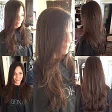 interior layers haircut interior layers haircut 13 with interior layers haircut