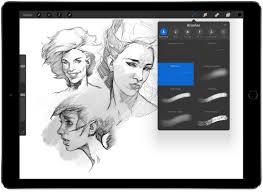 the designer u0027s ipad pro app buyer u0027s guide design milk