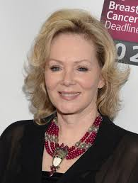 Designing Women Smart by Jean Smart Photos Photos Arrivals At The Les Girls Benefit Zimbio