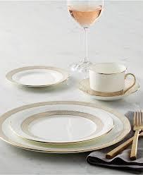 fine china dinnerware sets and fine china macy u0027s