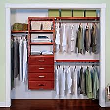 closet systems storage u0026 organization garment racks and more