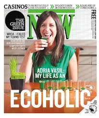 now 2012 04 12 by now magazine issuu