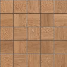flooring tiles hodie investment ltd hil