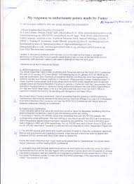 Best Resume Sample Australia by 100 Non Disclosure Agreement Template Australia Non Disclosure