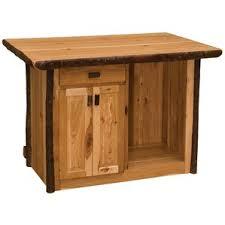Home Bar Table Mini Refrigerator Cabinet Bar Wayfair