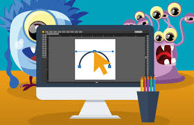 Home Based Photoshop Design Jobs The Ins And Outs Of Designing In Browser Forum One