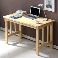 Pine Desk With Hutch Pine Computer Desk Small Pine Computer Desk Small Pine Corner Desk