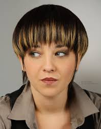 bubble cut hairstyle how mushroom cut hairstyle is going to change your business