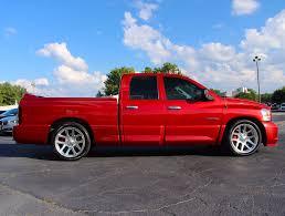 Dodge Ram Truck Cap Used - 2006 dodge ram srt 10 4dr quad cab 140 5