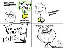Memes Forever Alone - funny memes forever alone 28 images quotes about being forever