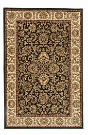 cool area rugs at home depot on home decorators indoor outdoor