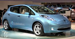 nissan leaf zero emission graphic group aims to bring affordable electric cars to the valley aspen