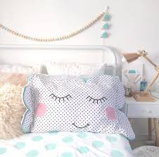 cloud pillow case rrp 7 00 kmart homewares take 2 oh so busy
