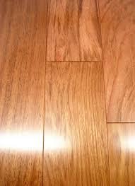 Brazilian Cherry Hardwood Floors Price - brazilian cherry hardwood flooring prices wood floors