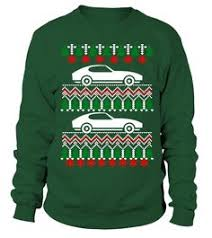 Ugly Christmas Sweater Party Poem - ugly christmas sweater diy ugly christmas sweater party ideas