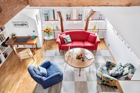 deepawali u2013 the interior directory interior design ideas home