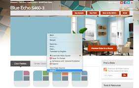 home depot paint color codes beautiful traditional with home