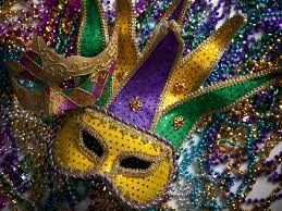 marti gras masks mardi gras recipes and traditions whats4eats