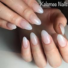 cute nail art designs u0026 ideas in 2017 styles4woman nail art
