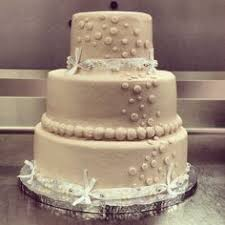 walmart bakery wedding cakes prices walmart wedding cakes2