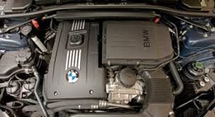 bmw 325i 2007 specs used bmw 3 series 2006 2011 expert review