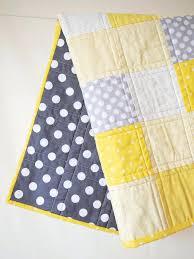 dot quilt pattern free polka dot toddler bedding sets pink polka