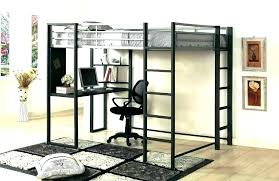 teenage bunk beds with desk loft bed with desk for teenagers desk bunk bed bunk beds with desk